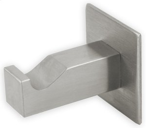 42mm (1.65'') 44-386 HOOK Product Image