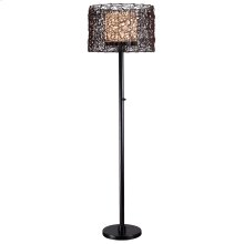Tanglewood - Outdoor Floor Lamp