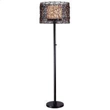 Tanglewood - Outdoor Floor Lamp