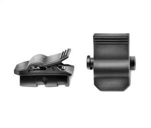 Aviation cable clothing clip Product Image