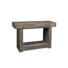 Baxter Sofa Table Product Image