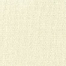 Bustle Cream Fabric