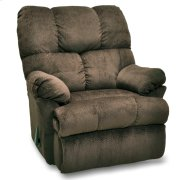 Wall Proximity Recliner Product Image