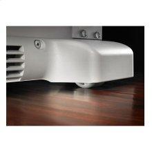 Amana® 18 cu. ft. Amana® Upright Freezer with Free-O-Frost™ System