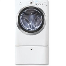 4.2 Cu. Ft. Front Load Washer with IQ-Touch Controls