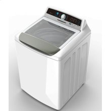 Arctic Wind 4.1 cu ft Top Load Washer