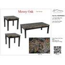 Mossy Oak Product Image