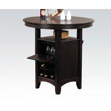 Jasper Bar table