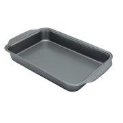 Frigidaire ReadyBakeware Rectangle Pan Product Image