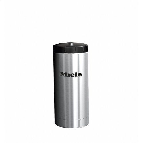 MB-CM Stainless steel thermos flask 0.13 gallon for smooth and creamy milk froth