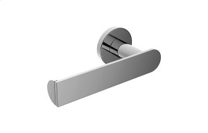Toilet Paper Holder Product Image