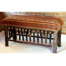 Hickory Bench Product Image