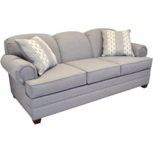 694-60 Sofa or Queen Sleeper