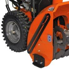 Snow Blower Drift Cutter Kit