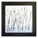 """""""BIRCHES 2"""" Product Image"""