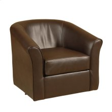 89 Swivel Chair