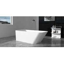 MARCO Solid Surface Bathtub