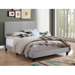 Erin Twin Bed