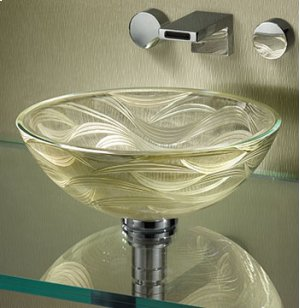 Countertop Only Product Image