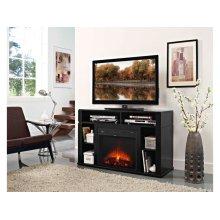 Adam Fireplace AM100FP