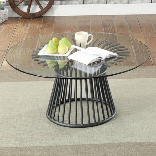 Dowdale Coffee Table