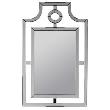 Silverson Mirror