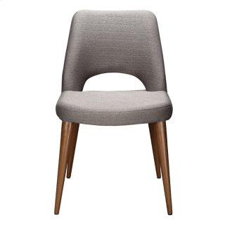 Andre Dining Chair