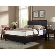 King Bed Product Image