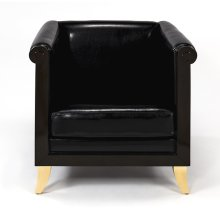 """Upholstery Chair 32x30x32"""""""