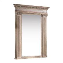 Classical Mirror