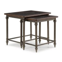 Herald Nesting Tables Product Image