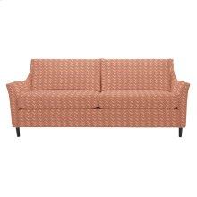 Whistler Sofa, ESTN-MANG