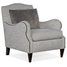 Living Room Maddie Club Chair