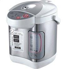 3-Liter Electronic Hot Water Dispenser