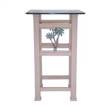 TWI 106-G - Lamp Table