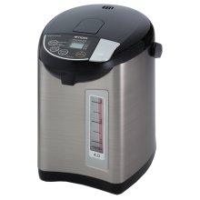 Electric Water Boiler in Black - 101oz (3.0L)