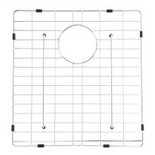 Wire Grid for Thelma Prep Sink