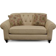 5736 Stacy Loveseat