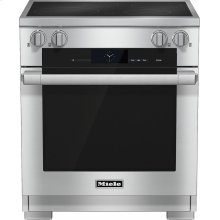 HR 1622-2 30 inch range Induction with M Touch controls, Moisture Plus and wireless roast probe