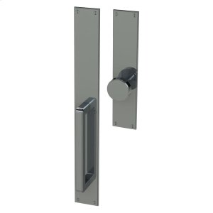 Revival - Modern  DUMMY GRIP ENTRY SETS Product Image