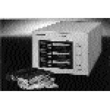 CAC-V180M 18-Disc CD Autochanger