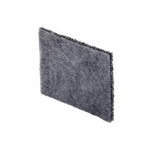 Frigidaire Charcoal Air Filter for Microwaves