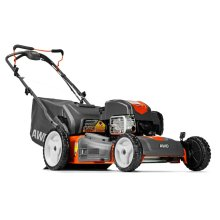HU725AWDH Walk Behind Mower