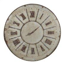 Jonet Clock,Large