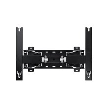 "78"" & 85"" Large Size Full Tilt Wall Mount"