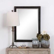 Gower Vanity Mirror