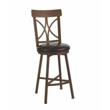 Camarillo Bar Stool