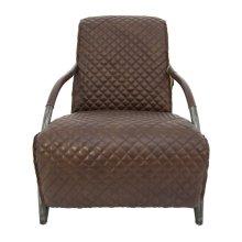 DaVita Side Chair