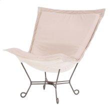 Marisol Chair Sunbrella, SAND, CHAIR