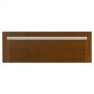 "Panel-Ready 27"" Warming Drawer Product Image"